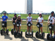 group_washington_segway-experience