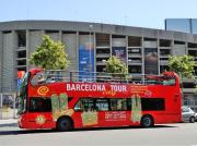 Bcn Tour 76