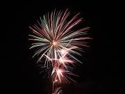 Fireworks3_NA