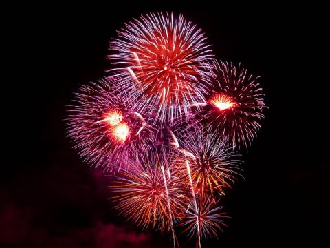 Fireworks1_NA