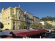Saleya Vieux Nice