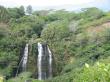Opaekaa_Falls