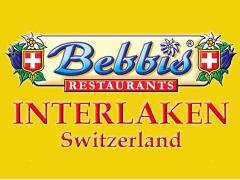 Bebbis_logo