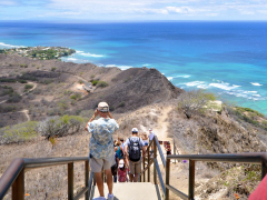 DiamondHead_Hike