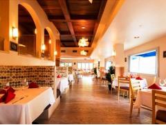 挙式後のお食事会に! フレスコイタリアンレストラン ウェディング用メニュー事前予約サービス<ヒルトン・ハワイアン・ビレッジ>