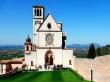 Assisi & Cortona
