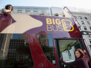 bigbustours_05