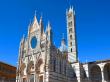 siena-Duomo