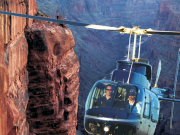 ssh_heli_canyon2