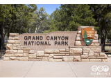 las-01a-grand-canyon-south-rim-national-parkb
