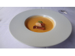 Arancino Soup
