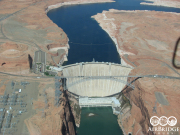 las-03A-hoover-dam-express-tour-and-helicopter-ride