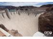 Hoover Dam Colorado Top Face_resize
