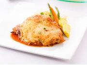 Dinner A Chicken