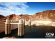 las-03-hoover-dam-lake-mead-side-facing-intake-towers