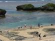 星砂の浜018