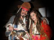 pirate_10