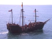 pirate_09