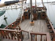 pirate_08