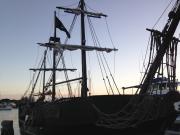 pirate_03