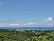 小浜島展望台2