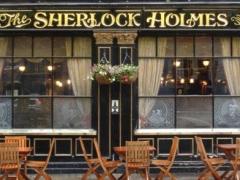 Sherlock-Holmes-Tour-London-530-22