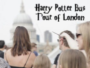 Harry_Potter-London-Tour-530-1