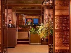 ラ・メール ミールクーポン&事前予約サービス オーシャンフロント・フレンチ・レストランでエレガントな夜を演出<ハレクラニホテル内>