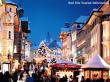 XmasLightupMarktstrasse-TouristInformationBadToelz