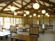 shakotan restaurant