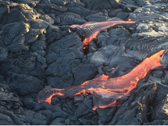 hilo helicopter tour with 8397 on Big Island Hawaii Hiking Adventure Landscapes Beaches Lava Fields likewise Oahu Movies Tour At Kualoa Ranch further Discover Big Island Hawaii furthermore Dolphin Swim On The Big Island likewise Facts About Kau Forgotten Paradise.