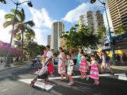 Hawaii0139