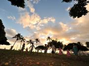 Hawaii0192