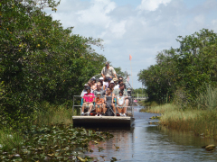 20130802213033_47193_2008_AIRBOAT