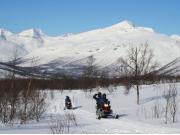 snowmobile4