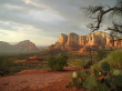sedona-bellviewsunset