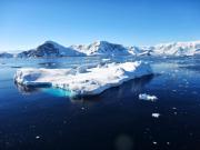 南極クルーズ