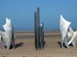 3-omaha-beach-landing-beaches