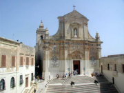 01Gozo Cathedral