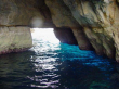 01Blue Grotto