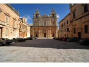 01Mdina Cathedral2
