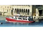 Harbour cruise1