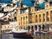 Harbour cruise2