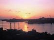 Sunset Cruise2