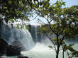Draynur_falls 1