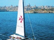 Spirit of Malta