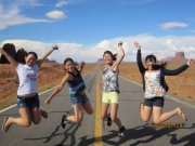 MV-jump