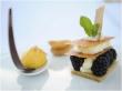 de Mondion  Dishes 6
