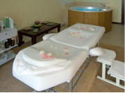 Excersior%20Le%20Grand%20Spa%20Treatment%20Room