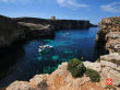Comino - By Ted Attard_edit